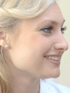 Fabiola-Werner