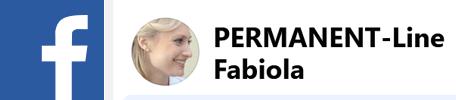 FB-PermanentLine-Fabiola
