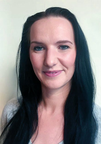 Praxis-Managerin-Melanie-Fay