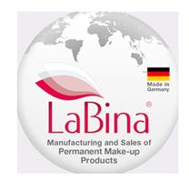 LaBina-Produkte-Permanent-Line