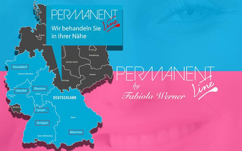 Permanentline-Fabiola