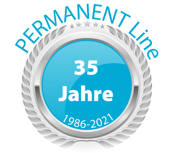 35-Jahre-permanent-line-550